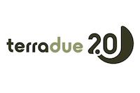 Terradue